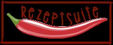RezeptSuite Rezeptverwaltung 5.2.0
